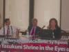 2007年国際シンポジウム「人権・文明・平和の目で靖国神社を見る」(1)