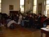 2007年国際シンポジウム「人権・文明・平和の目で靖国神社を見る」(2)
