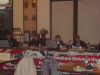 2007年国際シンポジウム「人権・文明・平和の目で靖国神社を見る」(3)