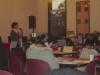 2007年国際シンポジウム「人権・文明・平和の目で靖国神社を見る」(4)